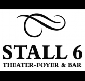 159_stall6