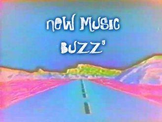 NEUE MUSIK: Alex Turner und die Arctic Monkeys verkürzen uns die Vorfreude auf ihr kommendes Album: AM