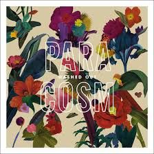 Washed Out - Paracosm (2013)