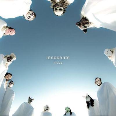 mobyinnocents