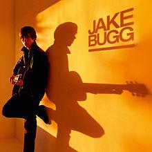 220px-Jake_Bugg_Shangri_La