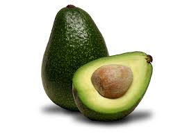 Avocado, Baby!