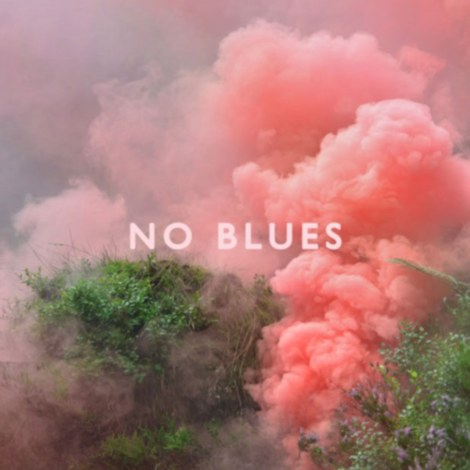 """Die ultimativen Wavebuzz Top 15 Alben 2013 / Los-Campesinos-No-Blues"