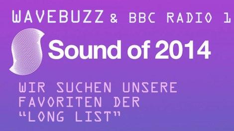 Sound-of-2014