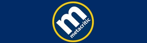 1360141289_metacritic-logo-670x200