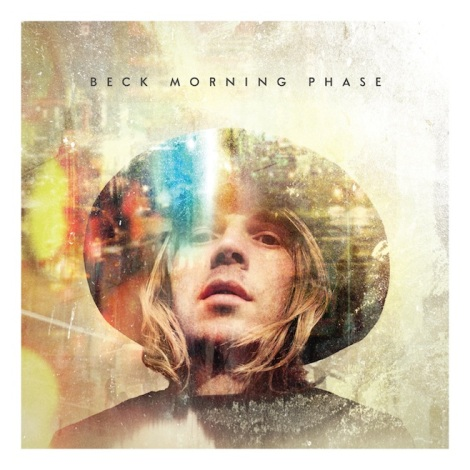 Beck - Morning Phase (Capitol, 2014)