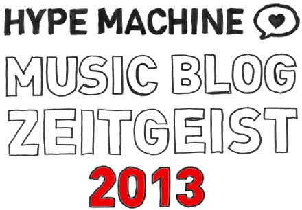 zeitgeist2013