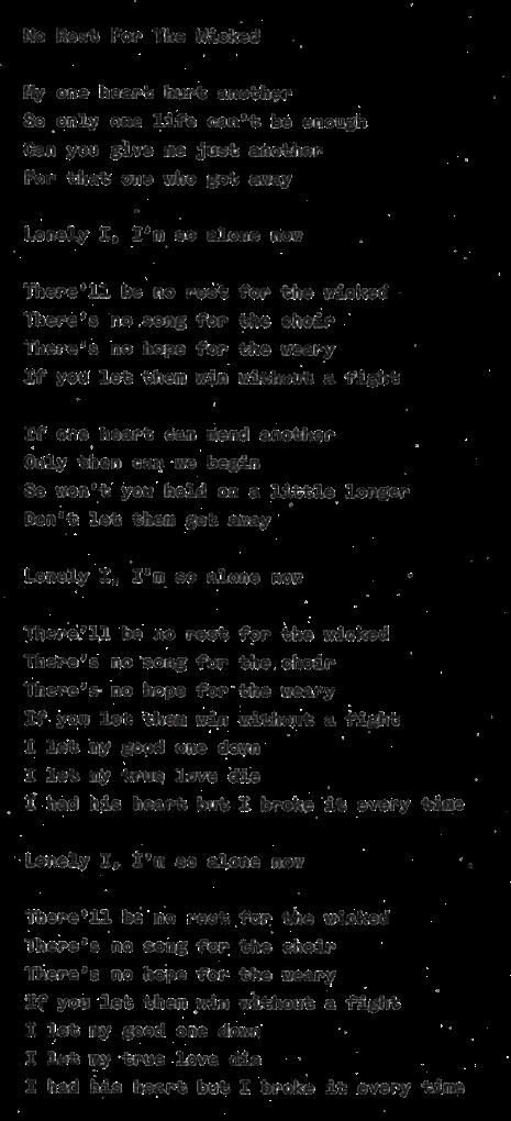 lyrics-NRFTW_zps9687949e