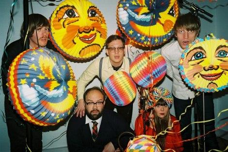 http://blog.tape.tv/wp-content/uploads/2012/04/FM-Belfast-New-Year.jpg