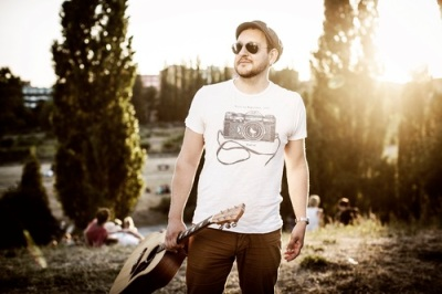 Song des Tages: Lukas Meister - Das Leben, das