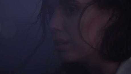 311548__blenderss-video-lykke-li-–-i-never-learn