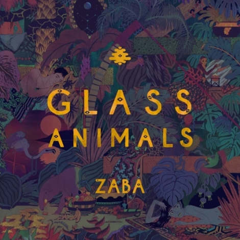 glass-animals-zaba_535_535_c1