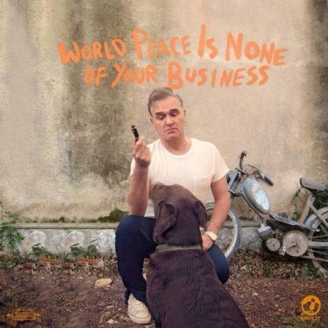 Morrissey-World-Peace-Is-None-Of-Your-Business