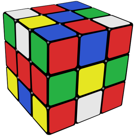 500px-Rubik's_cube_scrambled.svg
