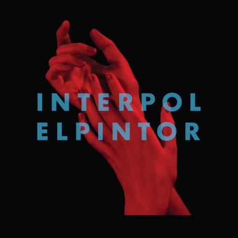 images_uploads_album_ole-1069_interpol_-_el_pintor1
