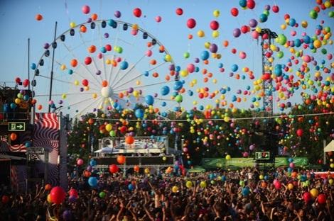 Bild via: http://szigetfest.de/info/ber_uns