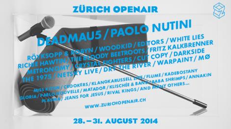 zurich-openair-line-up