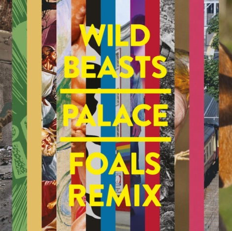 wildbeasts-foals