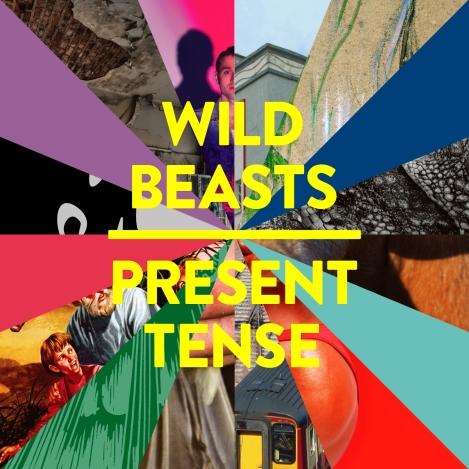 WildBeasts_AlbumArt