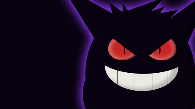 gengar_wallpaper_by_w3ph-d5zjdxj
