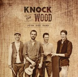 john_doe_band+-+knock_on_wood