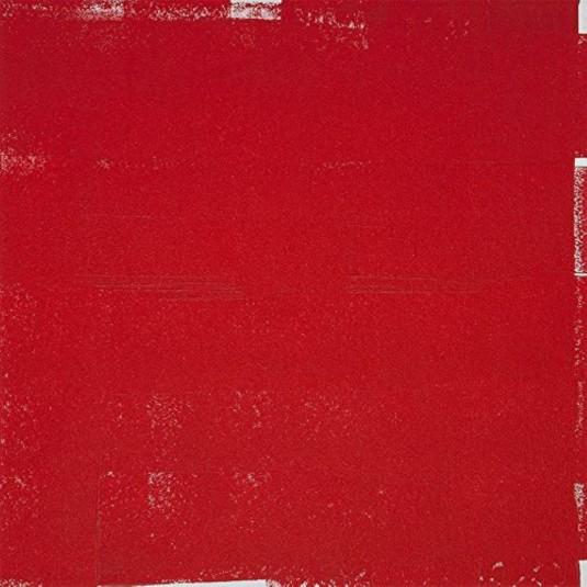 rot rot rot rot rot rot rot rot rot rot rot rot rot rot rot rot rot rot rot rot rot rot rot rot rot rot rot rot rot rot rot rot