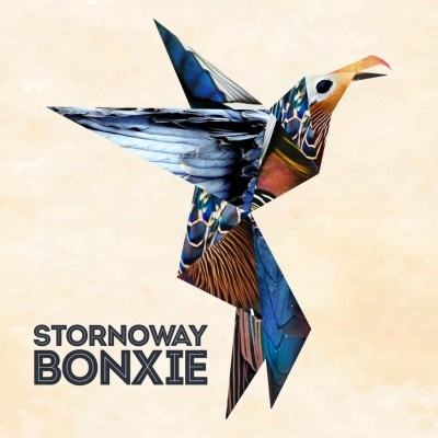 New-Bonxie-Packshot-1024x1024