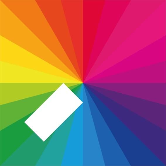 Jamie-xx-feat.-Romy-Loud-Places-iTunes