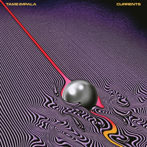 Tame-Impala-Currents-final-packshot-1200px_800