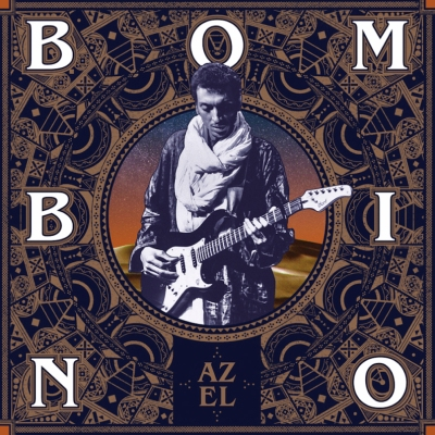 bombino-azel-album-dirty-projectors
