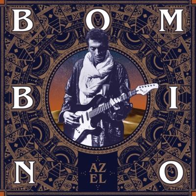 bombino-azel-album-dirty-projectors