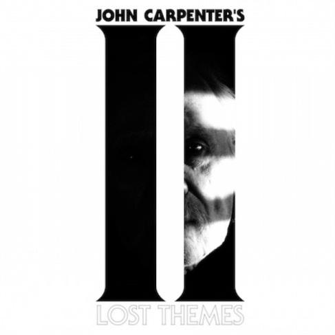 johncarpenterslostthemesiialbumart