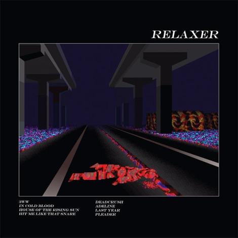 alt-j_relaxer_coverart-1