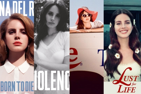 Lana-Del-Rey-Album-Artwork